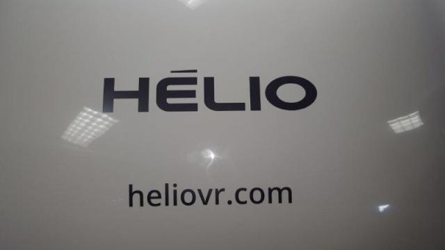 Hélio O2 en images 20160491