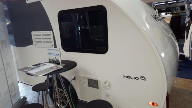 Hélio O2 en images 20160492