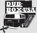 Modèles mini-roulottes & teardrops USA Dub-bo10