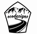 Modèles mini-roulottes & teardrops USA Ecodes10
