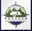 Modèles mini-roulottes & teardrops USA Voyage10