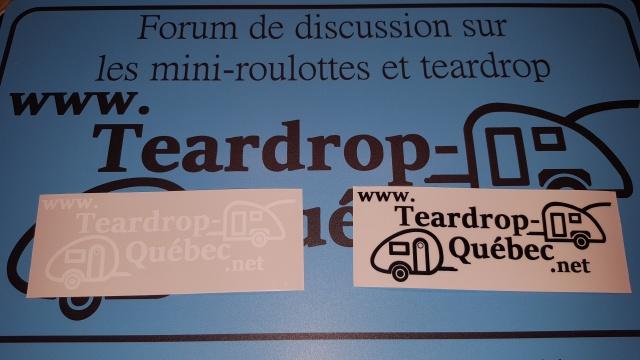 Le premier autocollants forum à été produit Tmp_1212