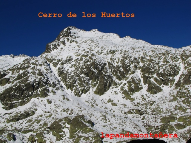 20160409 - GREDOS - CERRO DE LOS HUERTOS 01212