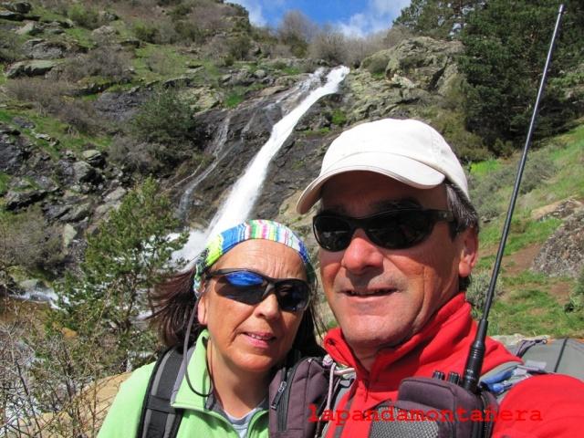 20160430 - CHORRERA DE SAN MAMÉS - SEGOVIA 02611