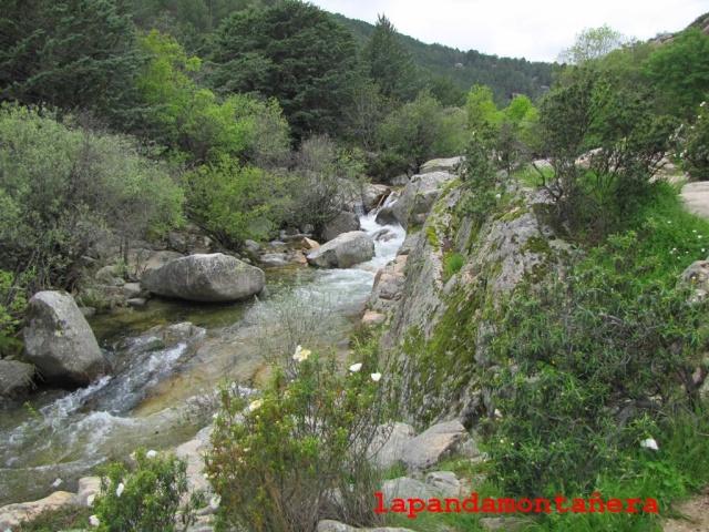 20160507 - LA PEDRIZA - COMIDA KOMOKABRAS 06413