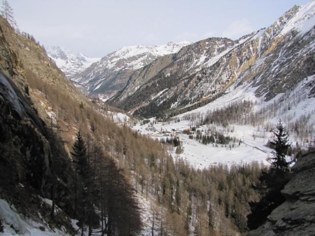 20120124 - COGNE (ITALIA) - PRÁCTICAS EN HIELO 08511