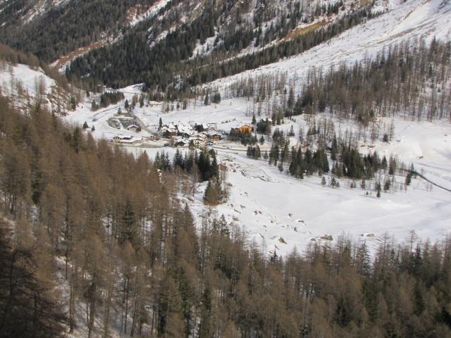 20120124 - COGNE (ITALIA) - PRÁCTICAS EN HIELO 08611