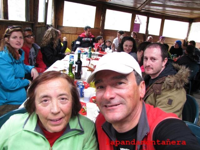 20160507 - LA PEDRIZA - COMIDA KOMOKABRAS 09512