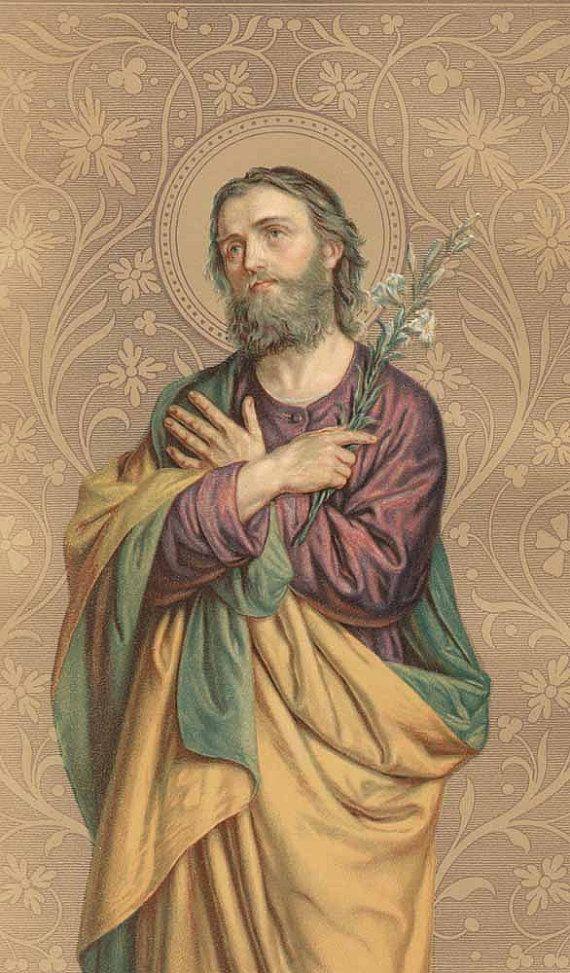 """Résultat de recherche d'images pour """"saint joseph"""""""