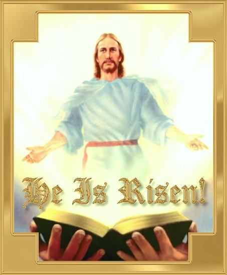 Preuve historique de la résurrection du Christ + Très bonne étude... Jesus_10