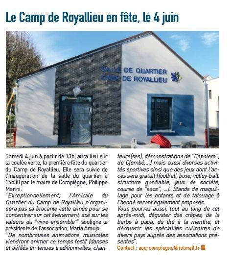 Inauguration de la salle Municipale le samedi 4 juin 13h-19h Cnv_sa11