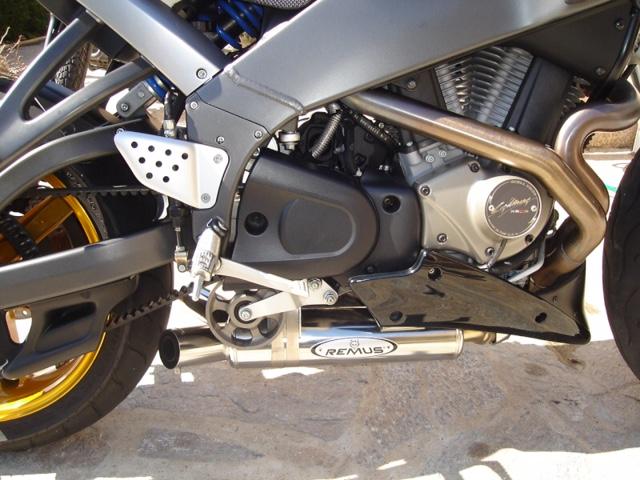 nouvelle monture à 2 roues ... Img_0110