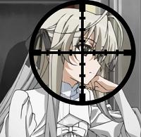 Arubina - Limit Breaker Target10