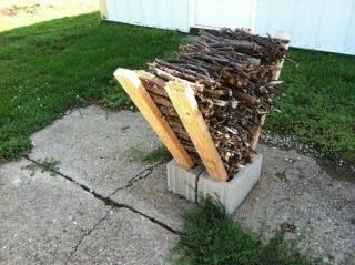 Travailler avec le bois!  - Page 2 10580110