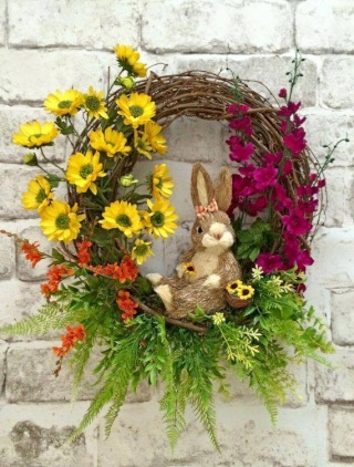 Pâques!!!! 12410510
