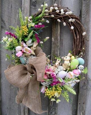 Pâques!!!! 12549010