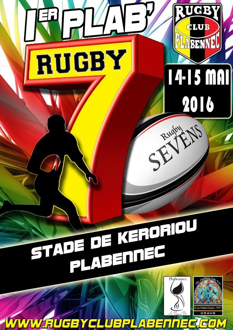 1er Tournoi  PLAB' SEVENS Plab_r10
