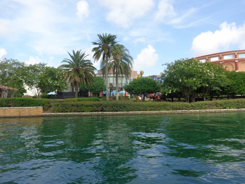 Orlando 2.0 et DCL 1.0 : Nouveau TR d'un vieux et néanmoins fabuleux séjour (aout 2014) - Page 4 1211