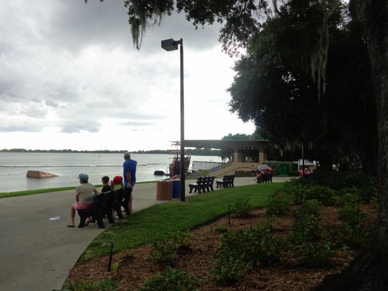 Orlando 2.0 et DCL 1.0 : Nouveau TR d'un vieux et néanmoins fabuleux séjour (aout 2014) - Page 4 14910