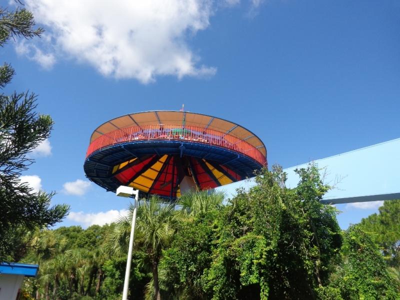 Orlando 2.0 et DCL 1.0 : Nouveau TR d'un vieux et néanmoins fabuleux séjour (aout 2014) - Page 3 3510