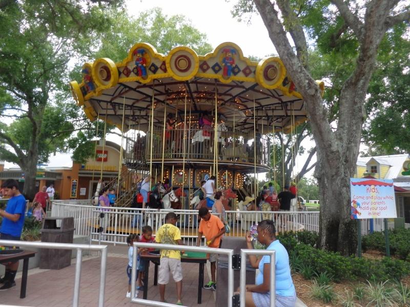 Orlando 2.0 et DCL 1.0 : Nouveau TR d'un vieux et néanmoins fabuleux séjour (aout 2014) - Page 3 43a10