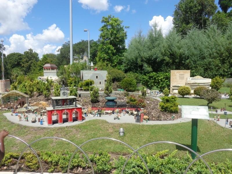 Orlando 2.0 et DCL 1.0 : Nouveau TR d'un vieux et néanmoins fabuleux séjour (aout 2014) - Page 3 7410