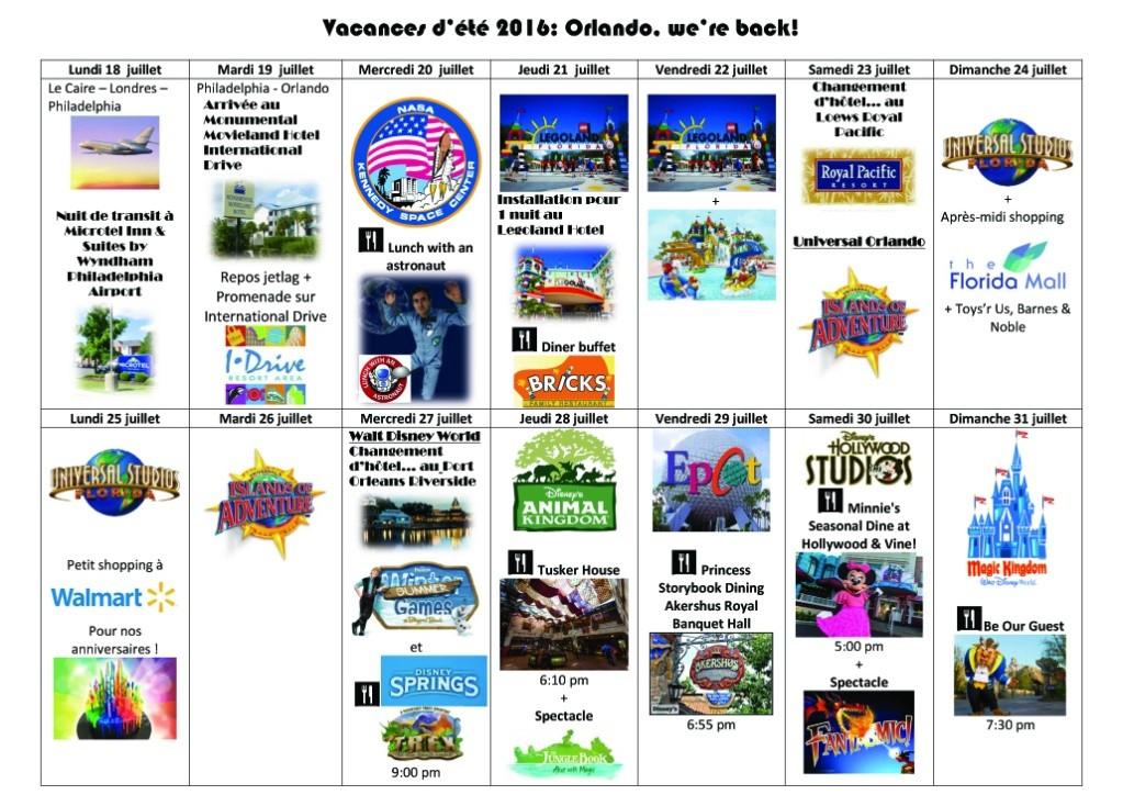Pré-TR été 2016 : nouveau séjour en Floride shaping up ! - Page 3 Vacanc10