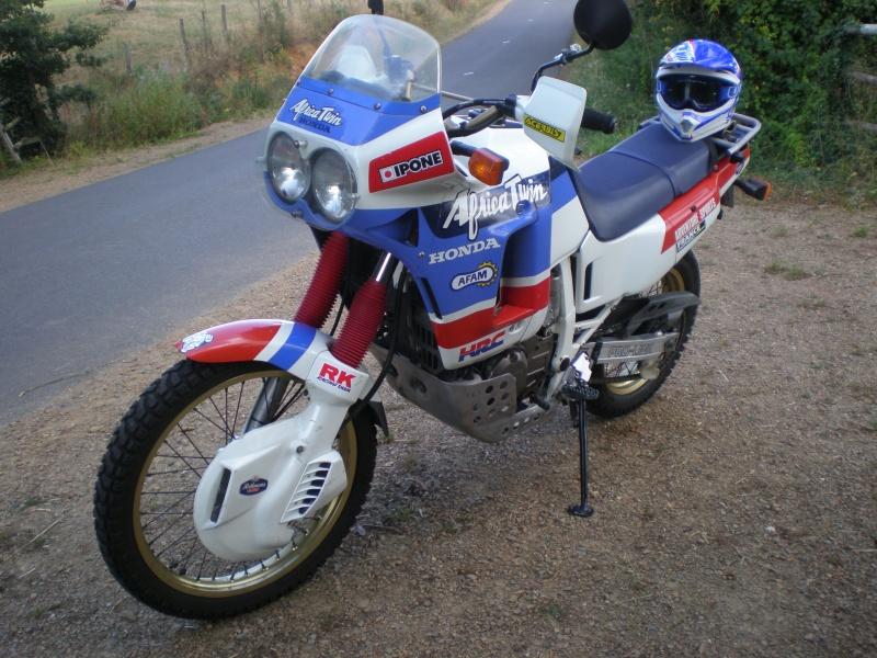 -vendu- vente africa twin 650 P8070812