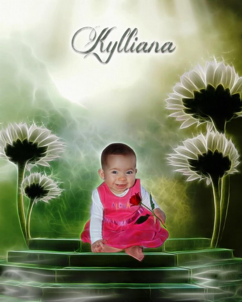 Montage pour mon neveux Mathias pour ses 2 mois demain E44fgj10