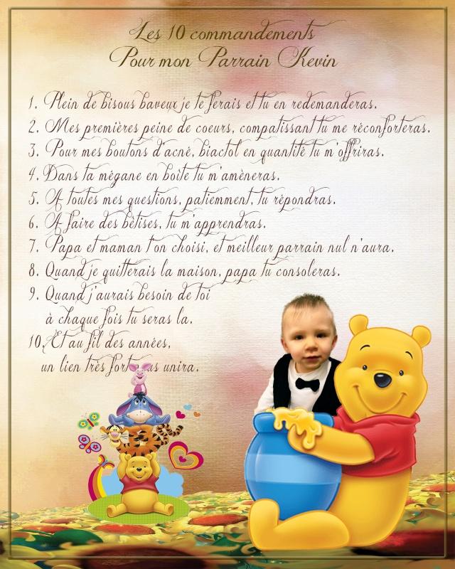 demande 10 commandements parrain marraine Parrai11