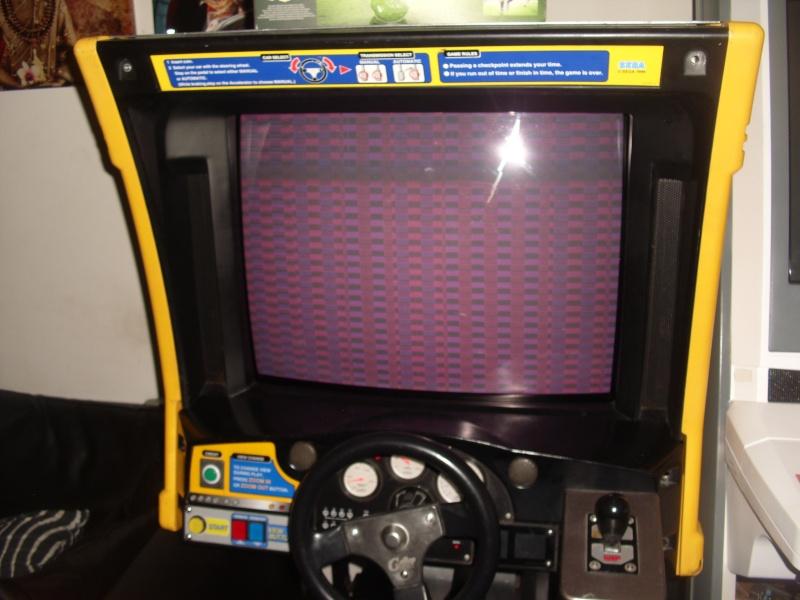 Besoin aide sur Sega Touring Car Dsci0010