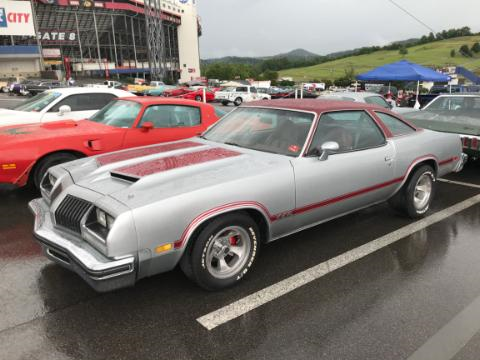 Seen on the HRPT 2019 76plds11