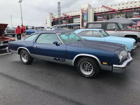 Seen on the HRPT 2019 77olds10