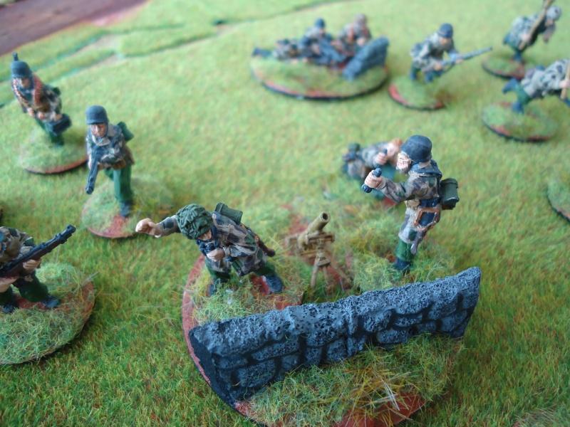 [Bolt Action]Les armées - Page 4 Mortie10
