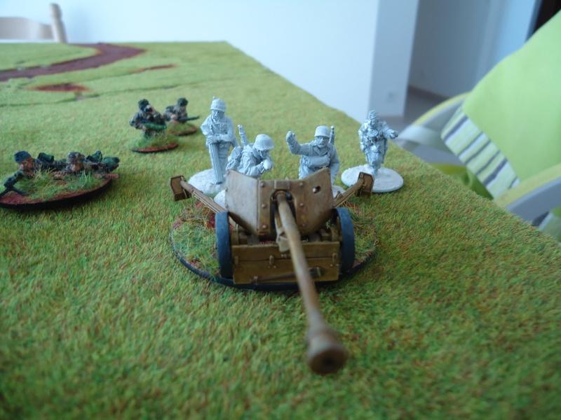 [Bolt Action]Les armées - Page 4 Pak_4010