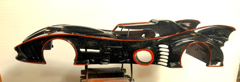 The Batmobile from the '89 movie, - Page 7 Img_1713