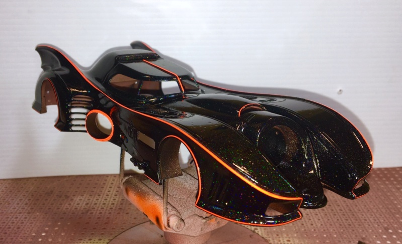 The Batmobile from the '89 movie, - Page 7 Img_1714