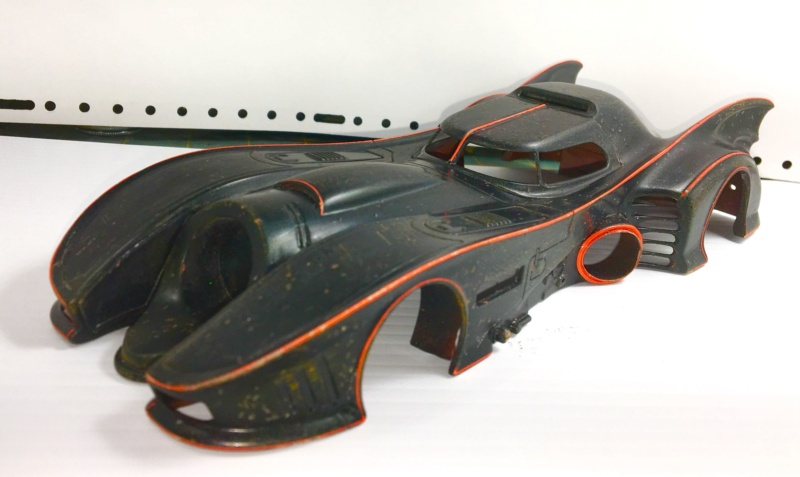 The Batmobile from the '89 movie, - Page 7 Img_1718