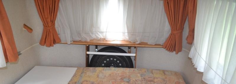 Un sommier maison pour un lit confortable Dsc_0213