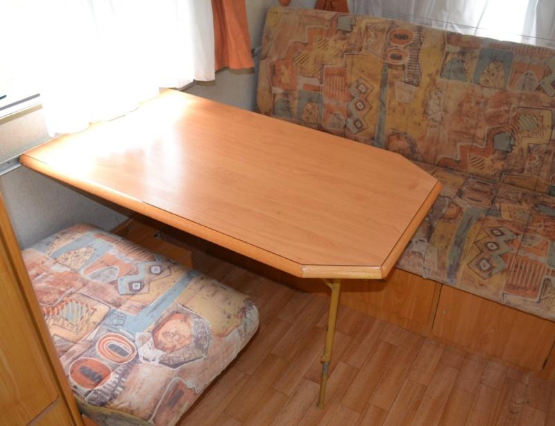 Un sommier maison pour un lit confortable Dsc_0214