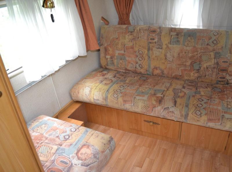 Un sommier maison pour un lit confortable Dsc_0215