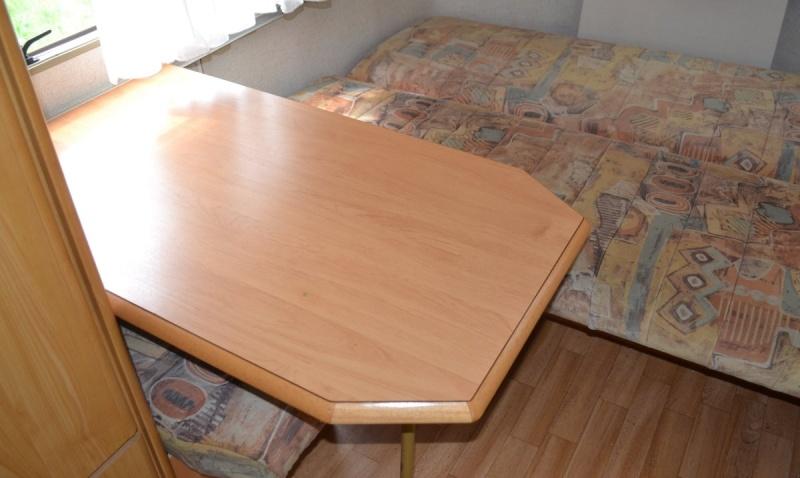 Un sommier maison pour un lit confortable Dsc_0216