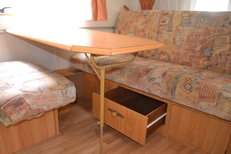 Un sommier maison pour un lit confortable Dsc_0219