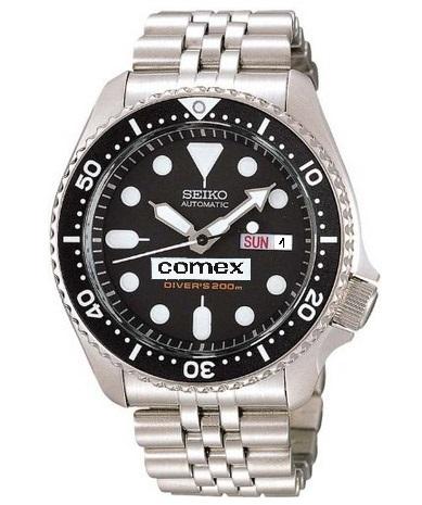 La montre du vendredi 01 avril 2016 Best-a10