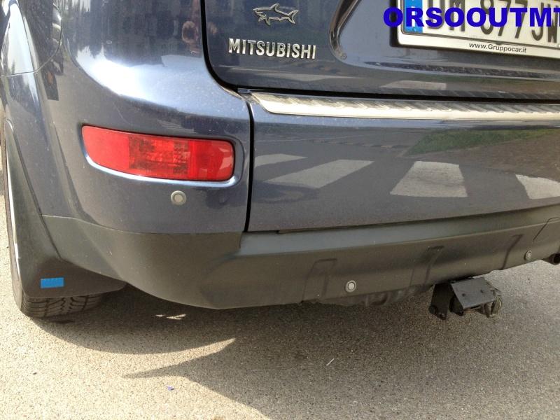 Posizione sensori di parcheggio Img_5313