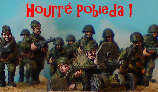 HOURRE POBIEDA Hourry10