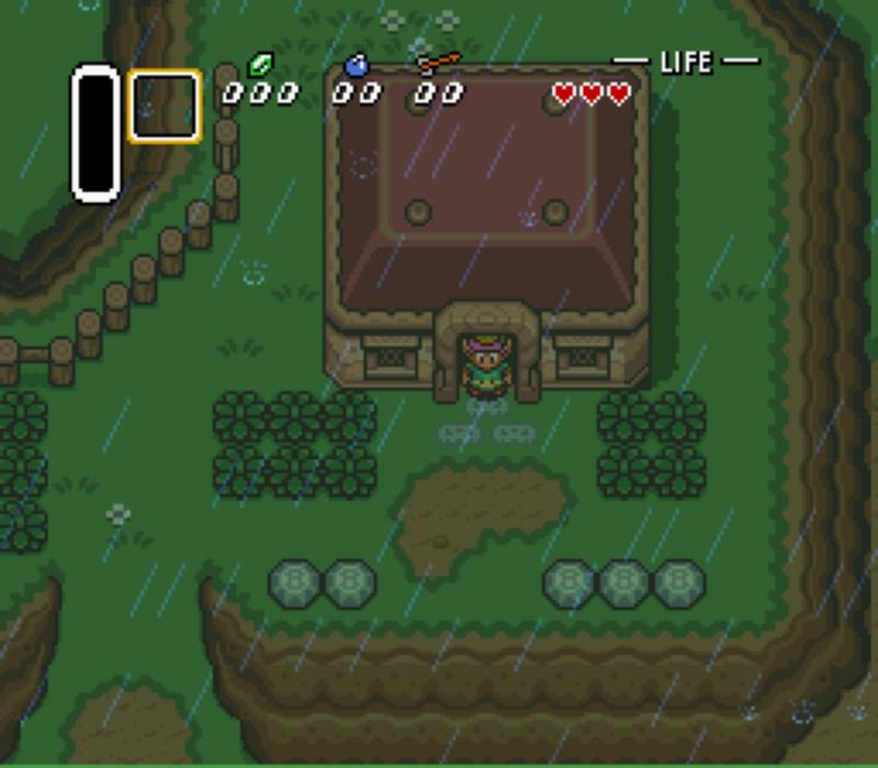 Vos jeux finis en 2016 - Page 25 Zelda_10