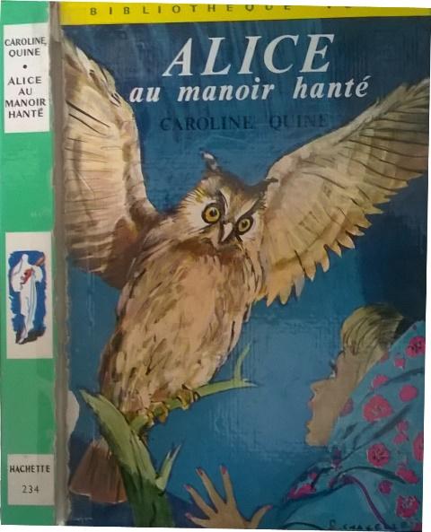 Recherches sur les anciennes éditions d'Alice (Titres 16 à 30)  Wp_20110