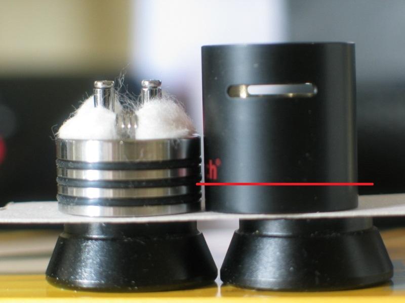 test de la DripBox de Kangertech : le dripper devient enfin accessible ! - Page 2 Img_0010