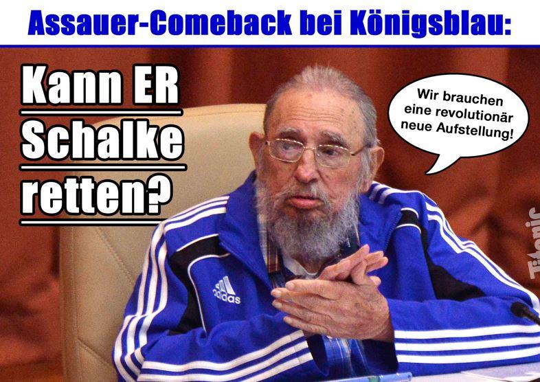 Schalke 04 - Seite 12 121